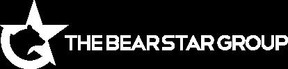The BearStar Group
